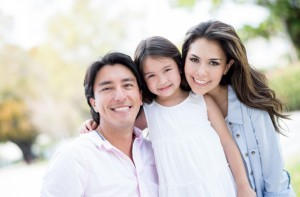 family dentist dix hills