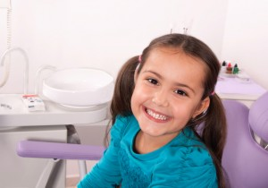family dentist in huntington station