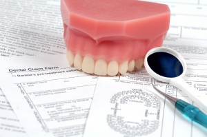 dentist in dix hills accepts insurance