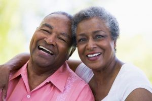 Discover your options for dental implants in Dix Hills.