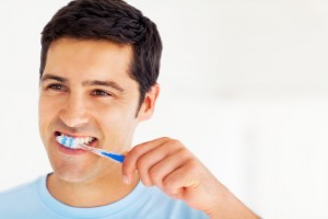 he dentist in Dix Hills provides comprehensive dental care.