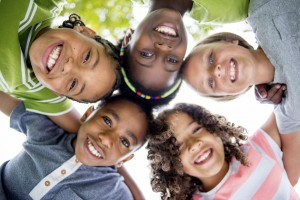 Summer is the perfect time to see your children's dentist in Dix Hills.